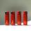 Thumbnail: Hộp Quẹt Gas Điện Tử Quảng Cáo