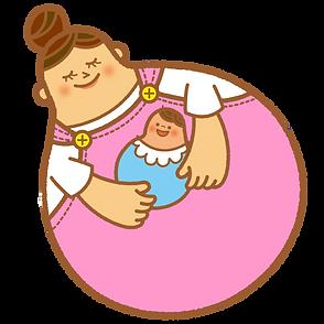 赤ちゃんとお母さん.png