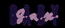 FA_Logo_GabySax_Mesa de trabajo 1 copia