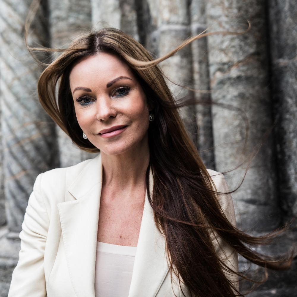 Kathrine Nørgård