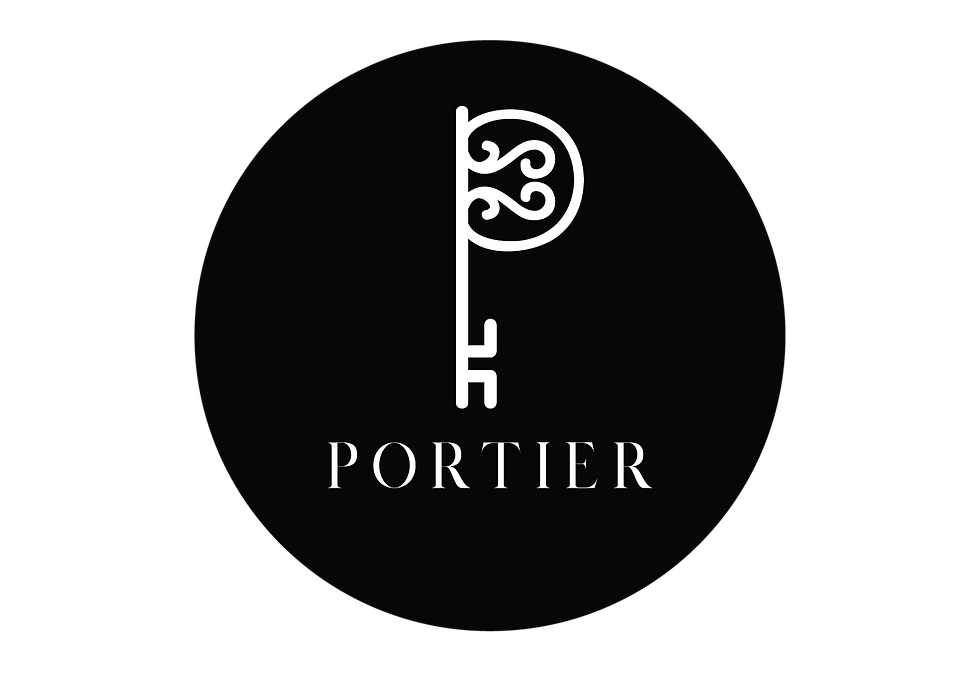 Portier Logo_Black_Circle.png