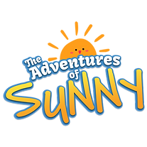 Logo - The Adv of Sunny.png