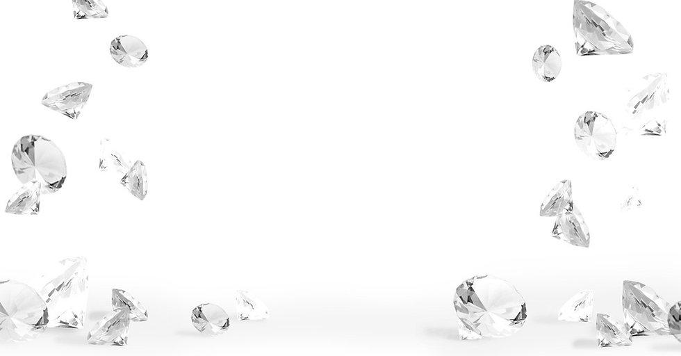 diamonds%2520on%2520sides_edited_edited.