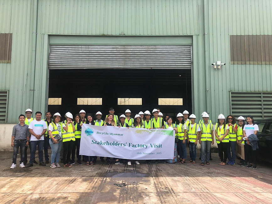 Factory Visit 14.11.2019.jpg