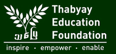 Thabyay Education Foundation