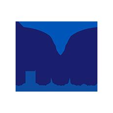 FMI Decaux