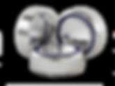 Hearing_Aid_Batteries_Oakville.png