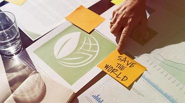 Go-Green Practices in Organization.jpg