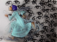 spray-acrylic-on-canvas-80-x-60-cm-2000x