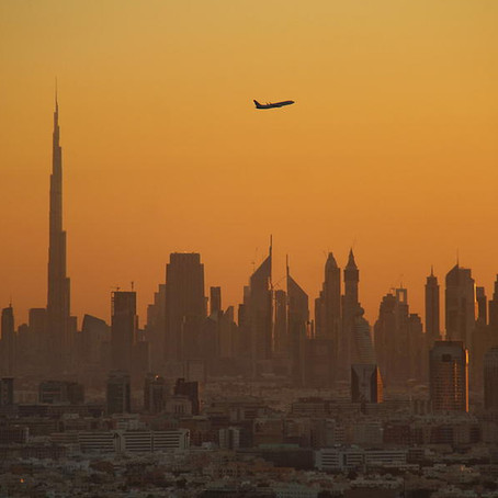 Is xenophobia fuelling female empowerment in the Gulf?