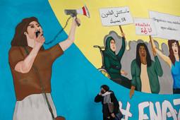 Street-Art-by-feminist-NGO-Aswat-Nissa-i