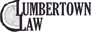 Lumbertown Law.tif