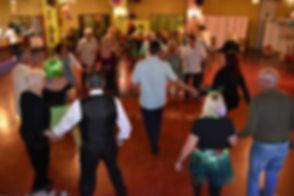 Irish+dance.jpg
