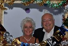 Mary & Steve Lambert.png