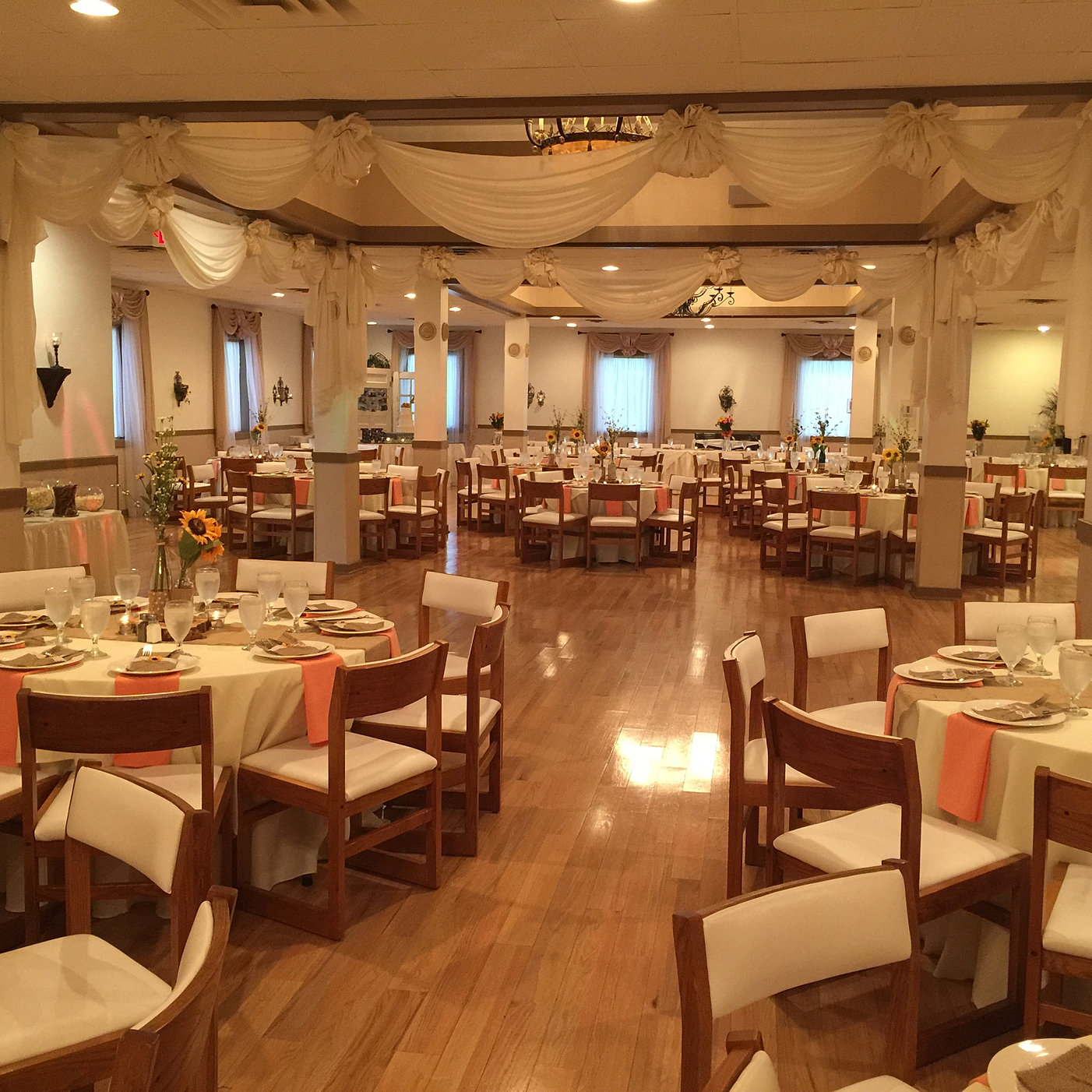 wedding venues omaha ne home design ideas and pictures