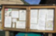 Parish Council Agenda & Minutes