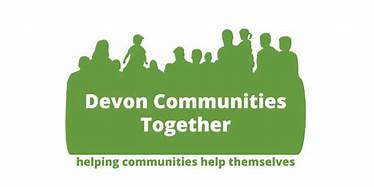 Listening Ear - Wellbeing support for Devon Businesses