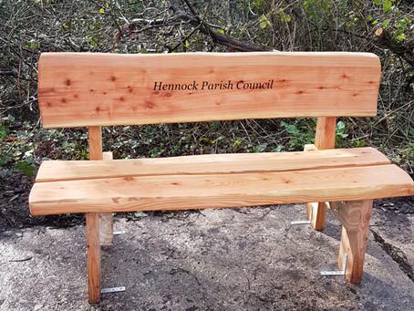Parish Council Projects