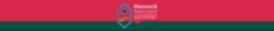 Hennock Parish Council logo