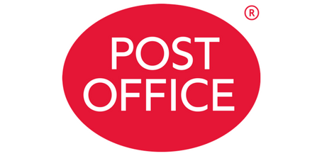 Chudleigh Knighton Post Office opening times