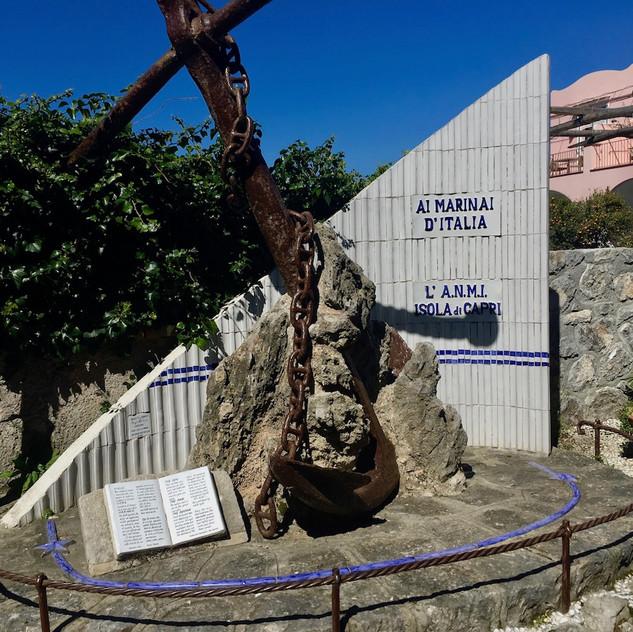 Assemblea Capri 2019.00008
