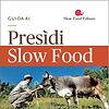 Il libro dei Presidi Slow Food