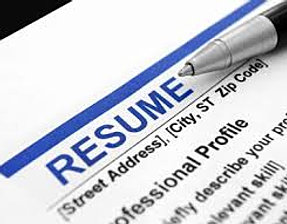 summits team has more than 30 years of experience in reviewing writing editing and formatting winning resumes for entry level to executive level - Resume Editing Services