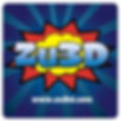 zu3d.jpg