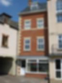 Chiropractor - Chorley, Euxton, Leyland, Preston, Buckshaw Village