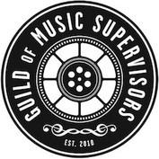 guild-of-music-supervisors-logo.jpg