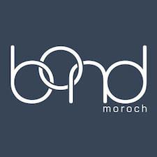 Bond-Moroch-logo.jpg