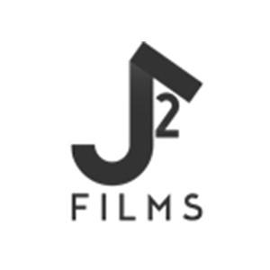 J_2_Film_logo_square.jpg