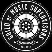 guild-of-music-supervisors-logo-500-300x