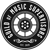 guild-of-music-supervisors-logo-500-300x