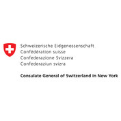 Consulate_General_of_Switzerland_Sqaure_