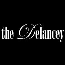 delancey-logo-1.jpg