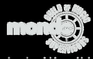 GMS-Logo-invert.png