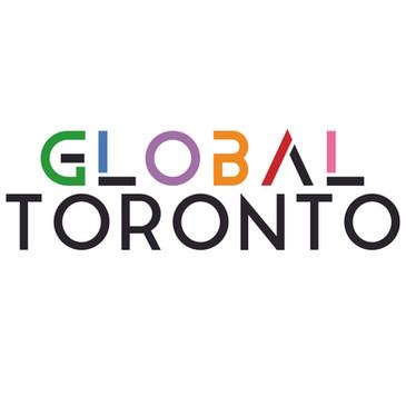 Global-Toronto-Black-Square.jpg