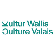 Culture_Valais_Square_Logo.jpg