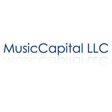 Music-Capital-LLC.png