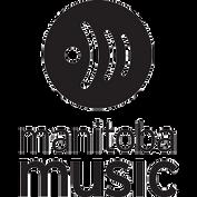 MANITOBA-LOGO.png