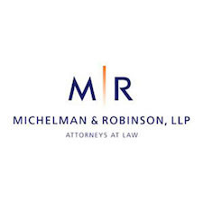 m-r-logo.jpg