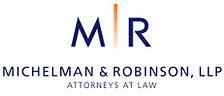michelman-robinson-logo-1.jpg
