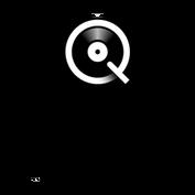 Qobuz-logo.png