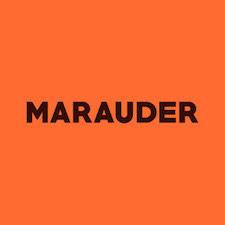 Marauder-logo.jpg