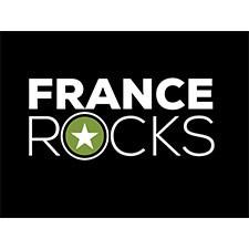 france-rocks-logo.jpg