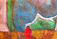 painting-tile-bkg.png