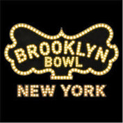 brooklyn-bowl-logo.jpg