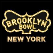brooklyn-bowl-logo.jpg
