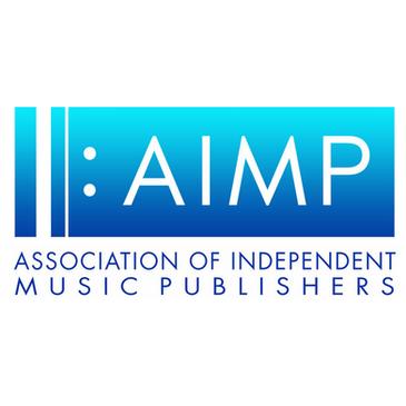 AIMP-Logo-Hi-Res.png